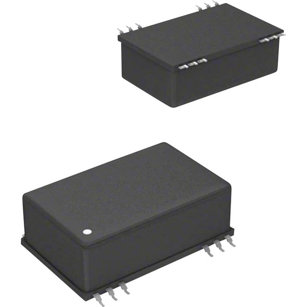 REC5-0505SRW/H6/A/SMD SMD-24-modul RCM