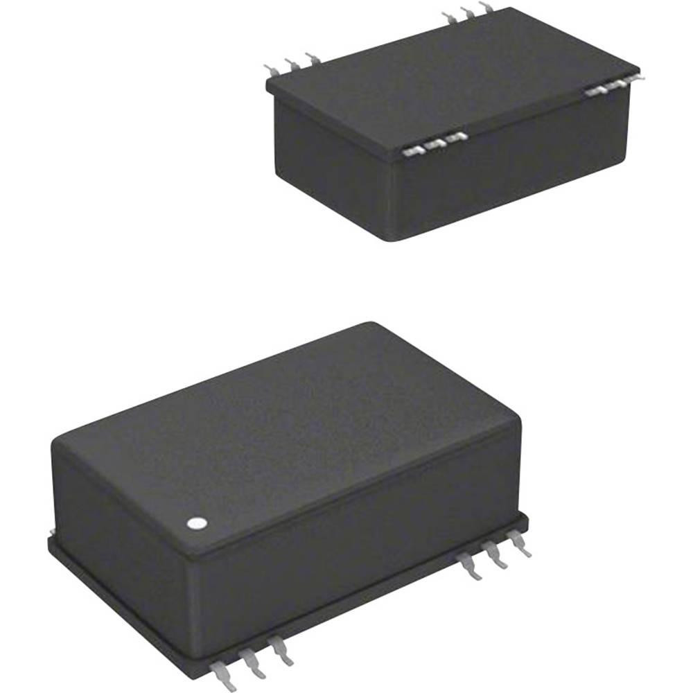 REC5-1212SRW/H4/C/SMD SMD-24-modul RCM