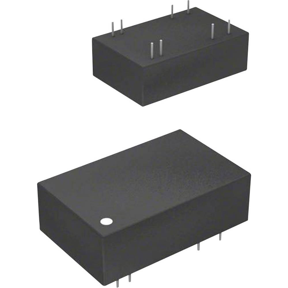 DC/ REC5-2405SRW/H2/A/M DIP-24-modul RCM