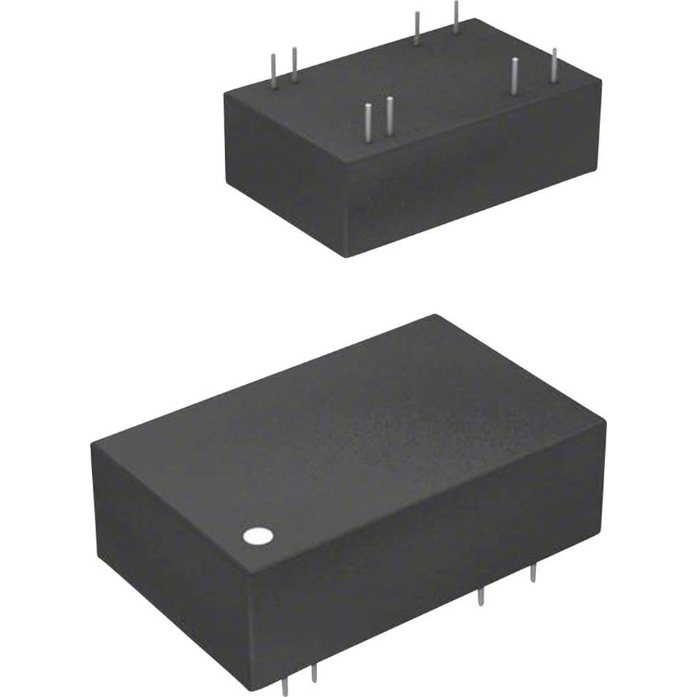 DC/ REC5-2415DRW/H2/A/M DIP-24-modul RCM