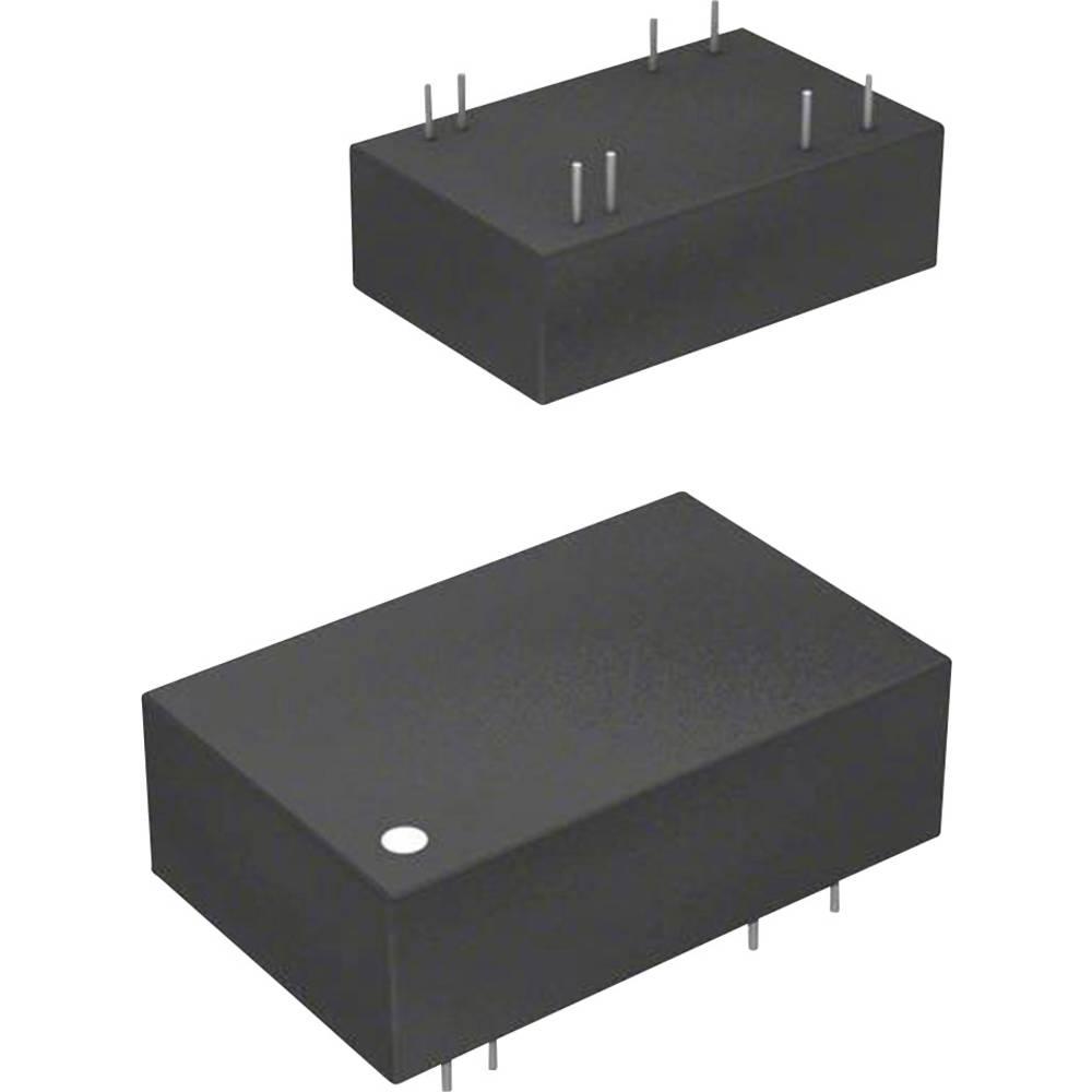 REC5-2415SRWZ/H6/A/M DIP-24-modul RCM