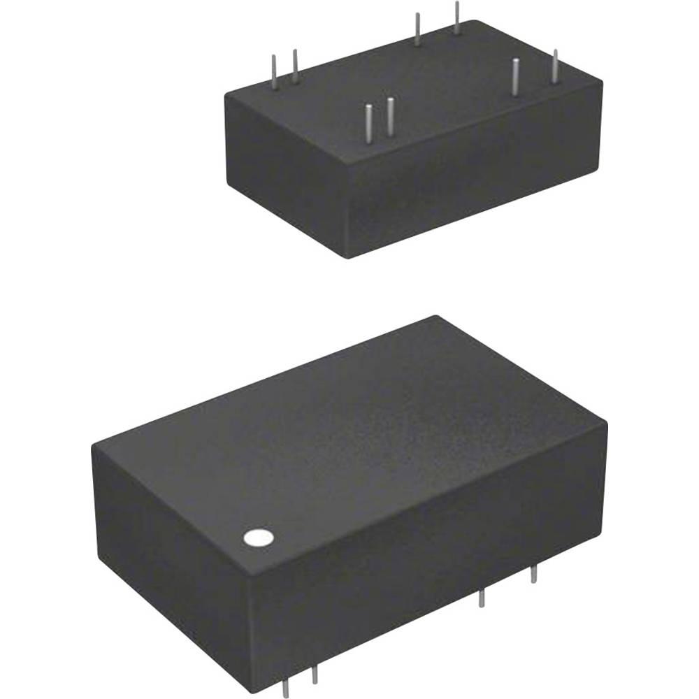 DC/D REC5-4805SRWZ/H2/A DIP-24-modul RCM