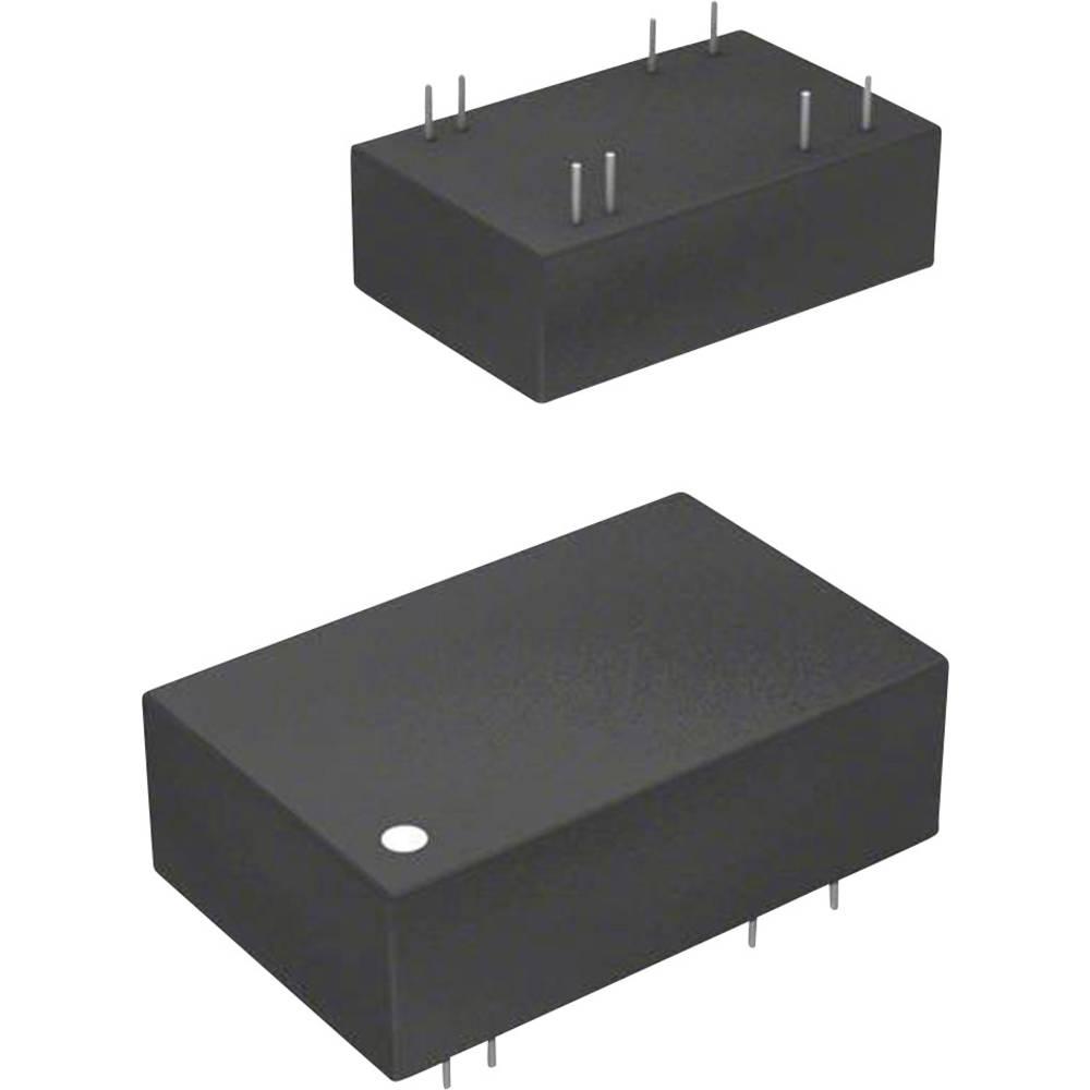 REC5-4805SRWZ/H2/A/M DIP-24-modul RCM