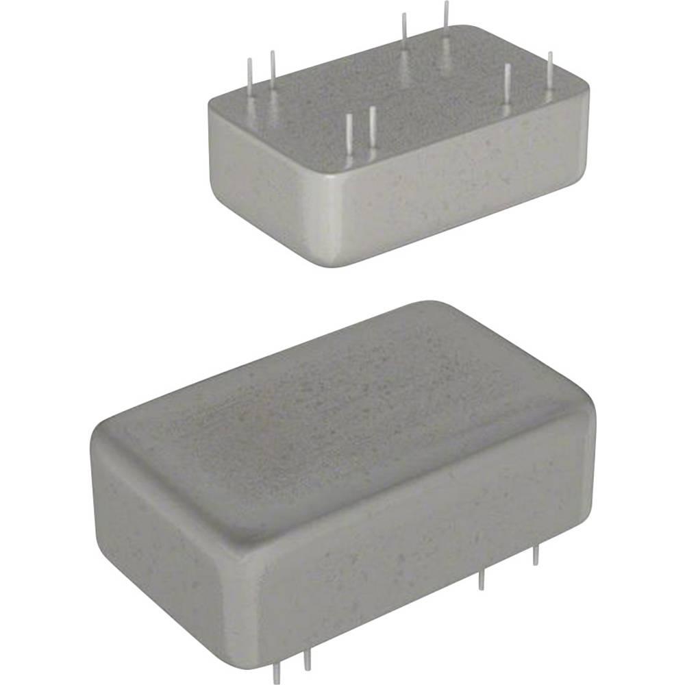 REC7.5-1212DRW/H1/A/M DIP-24-modul RCM