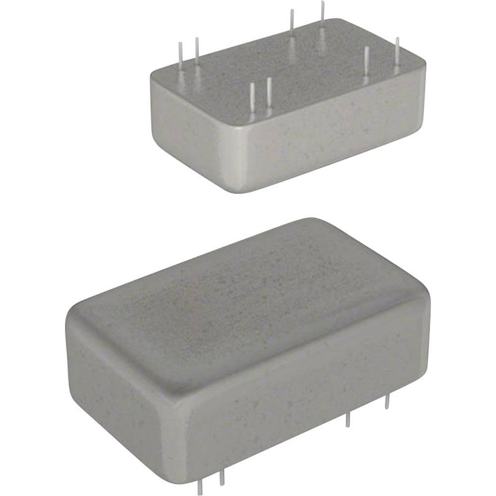 REC7.5-2409DRW/H1/A/M DIP-24-modul RCM