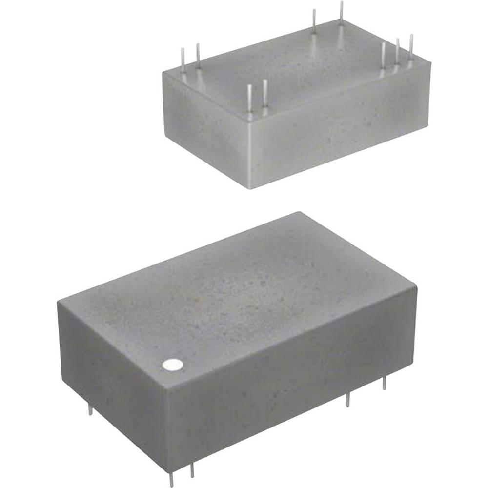 REC8-2412DRWZ/H3/A/M DIP-24-modul RCM