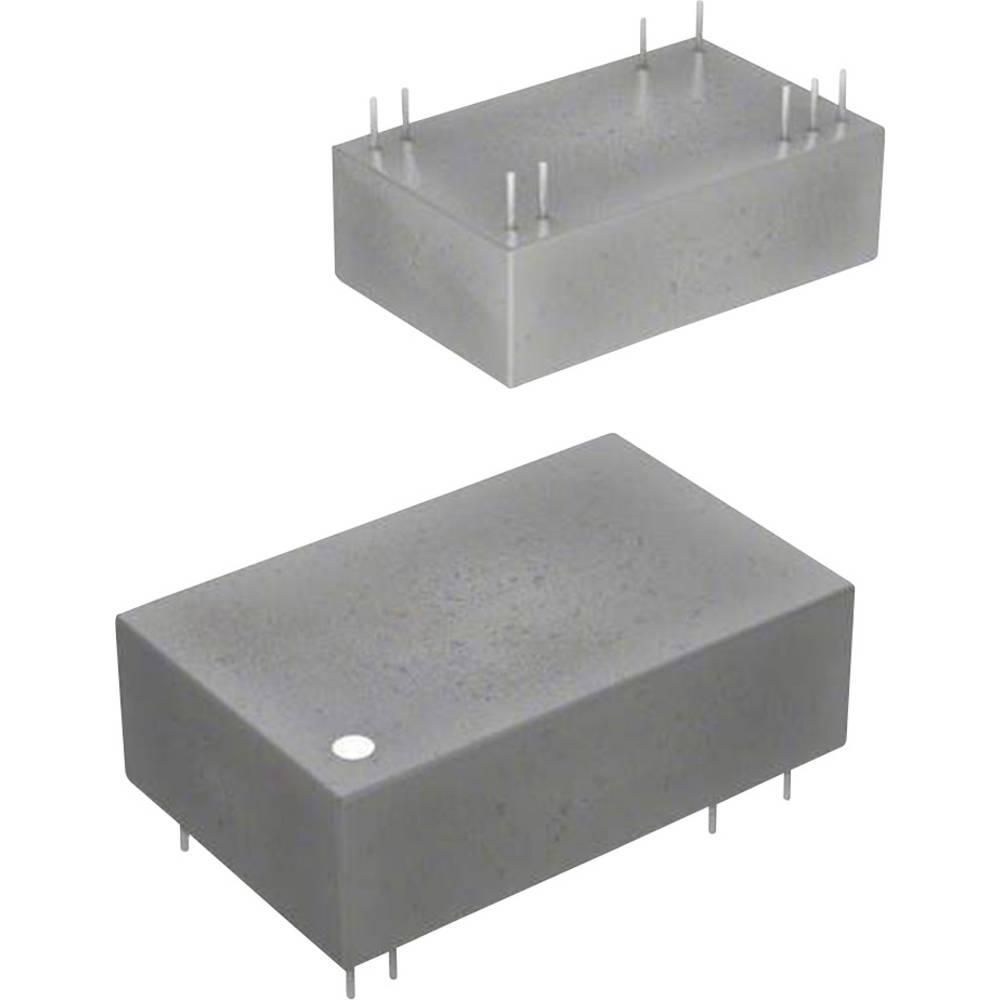 REC8-2412SRWZ/H3/A/M DIP-24-modul RCM