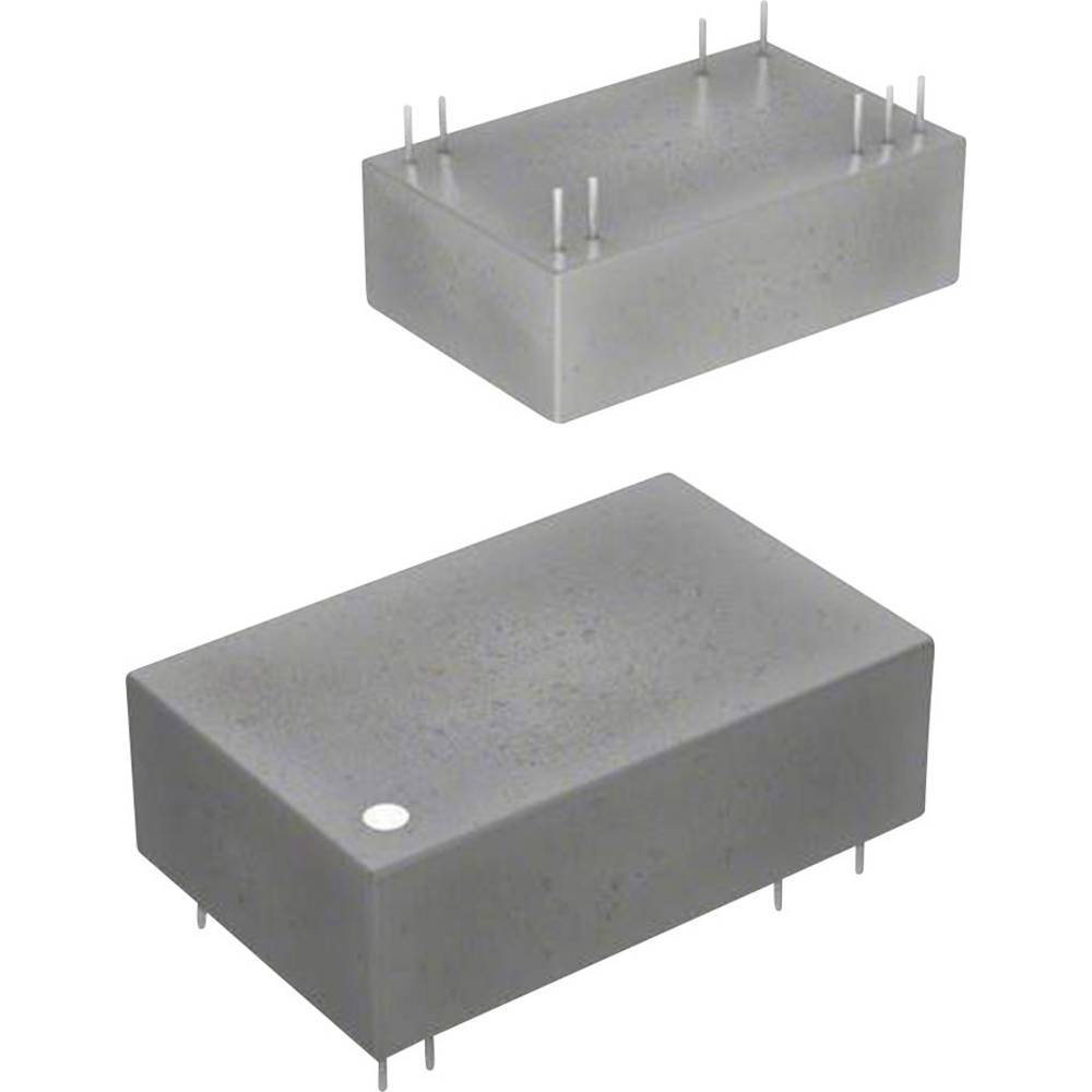 DC/ REC8-4805SRW/H2/A/M DIP-24-modul RCM
