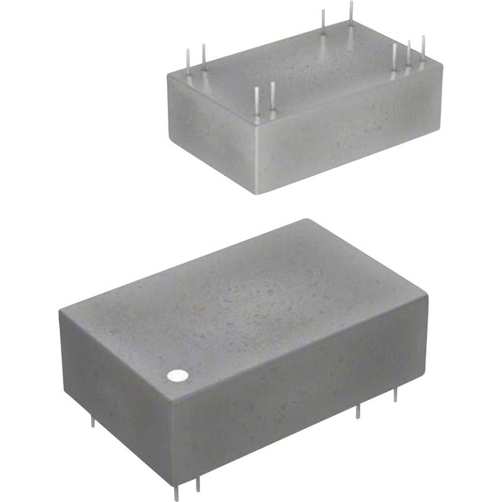 REC8-4805SRWZ/H2/A/M DIP-24-modul RCM
