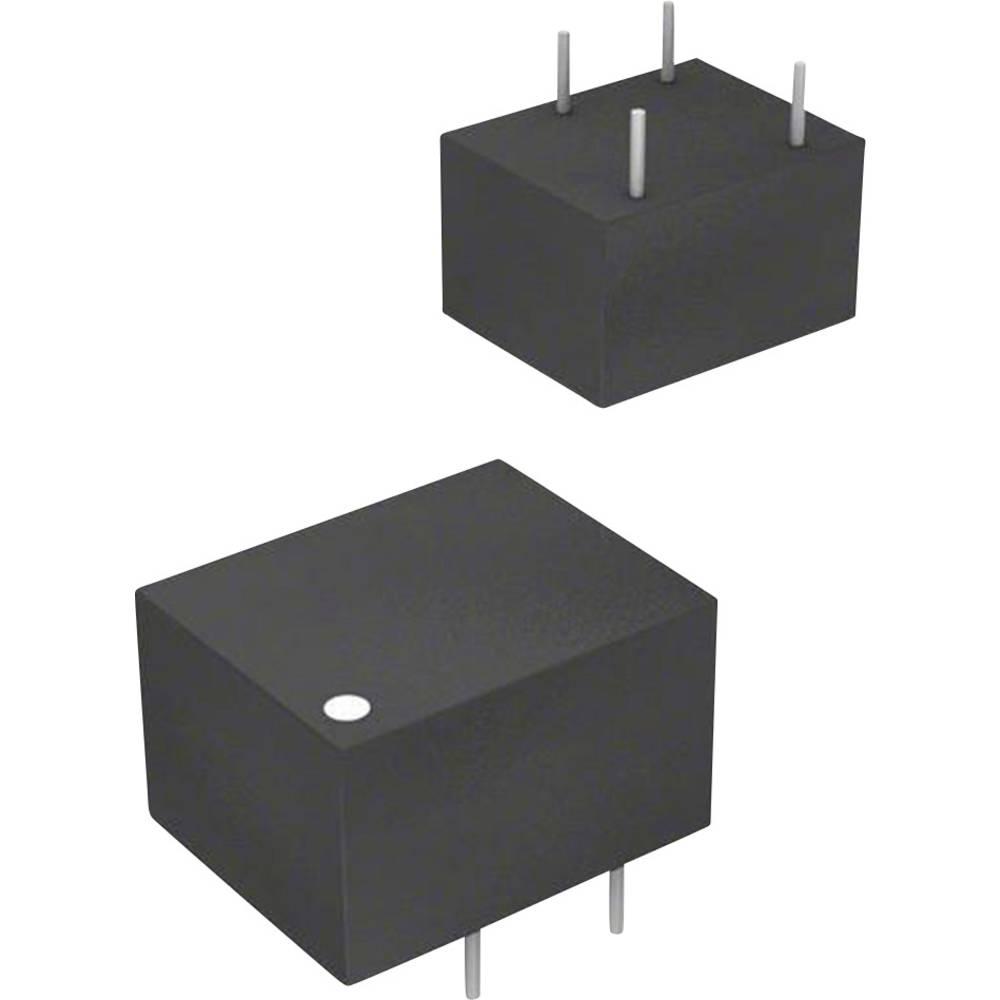 DC/DC pretvornik LE RN-1515S/HP DIP-8-modul RCM