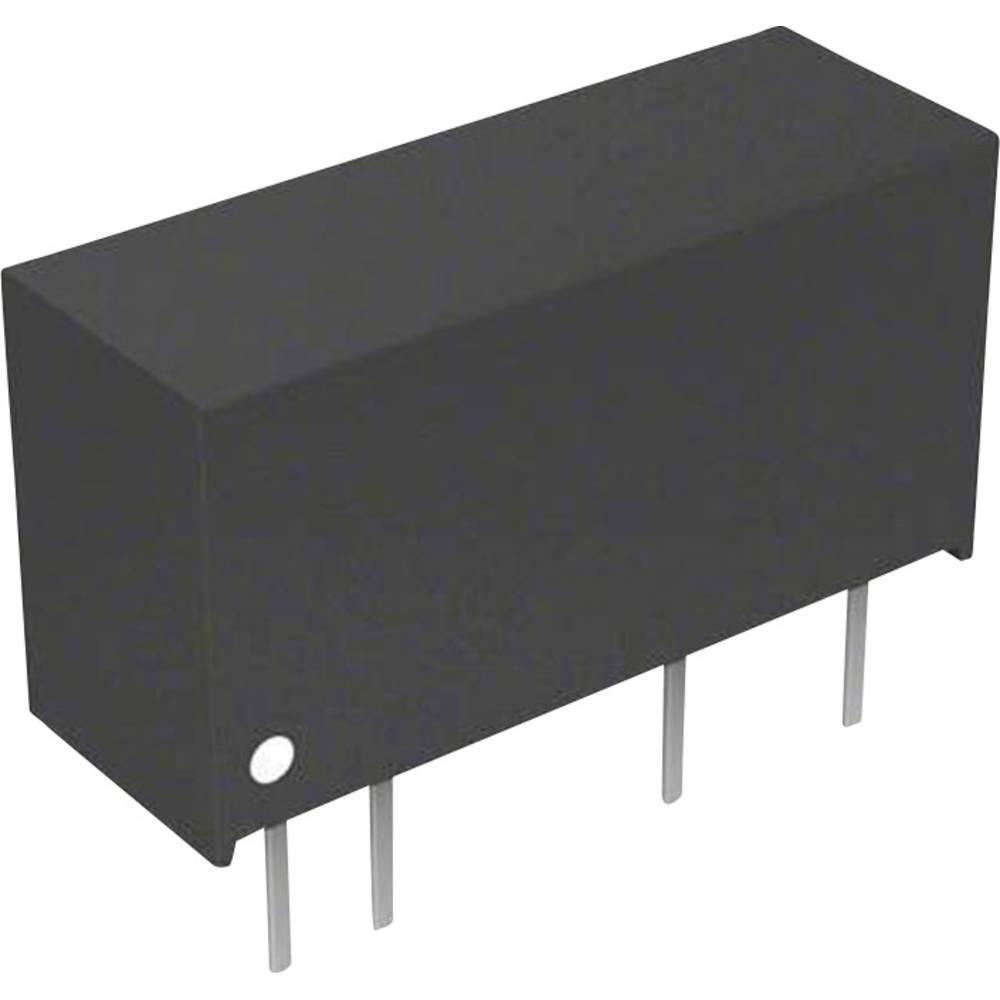 DC/DC pretvornik RP-2415S/P SIP-7-modul RCM