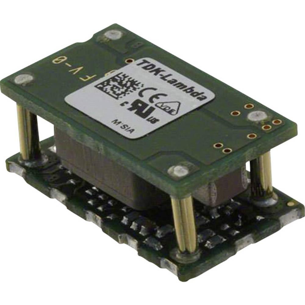 DC/ IBF05012A006V-007-R SMD-10-modul TDK
