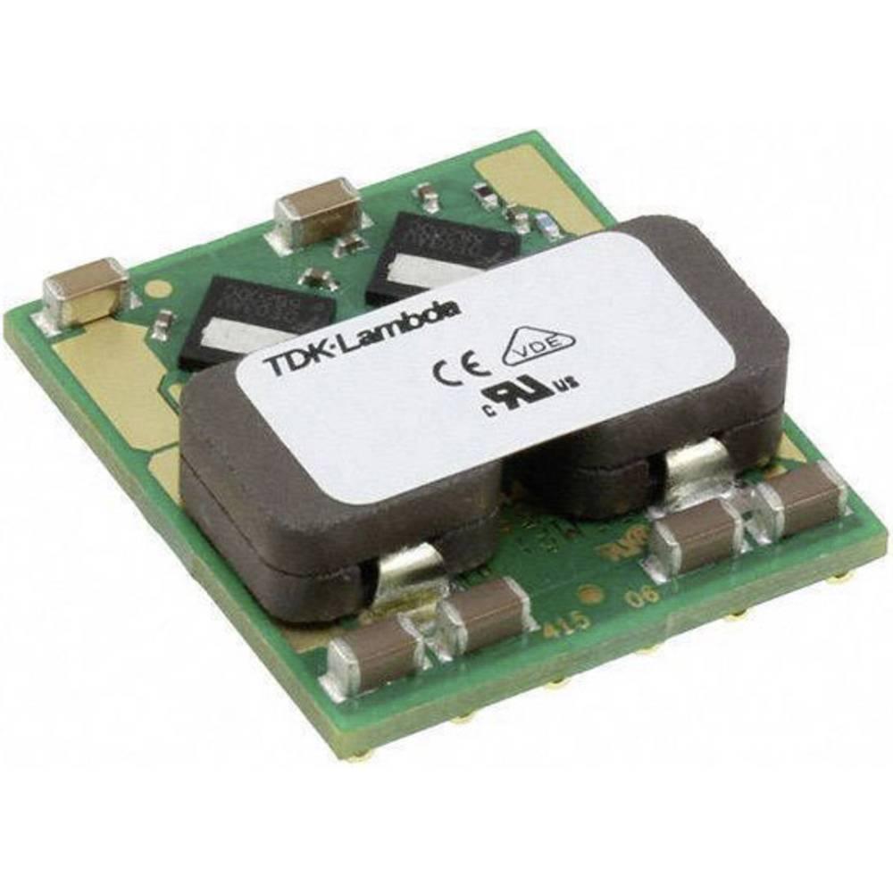 DC/DC IJB12060A006V003R SMD-28-modul TDK