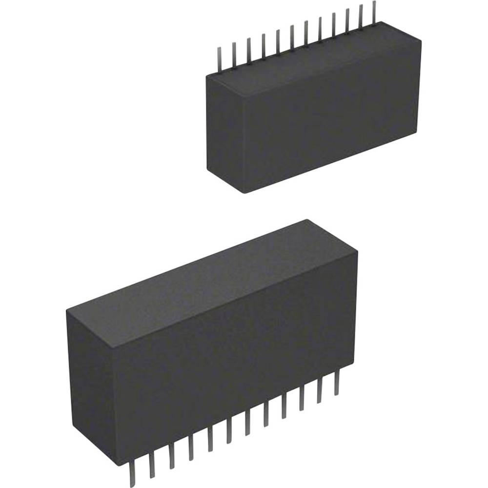 DC/DC pretvornik R-535.0PA SIP-12-modul RCM