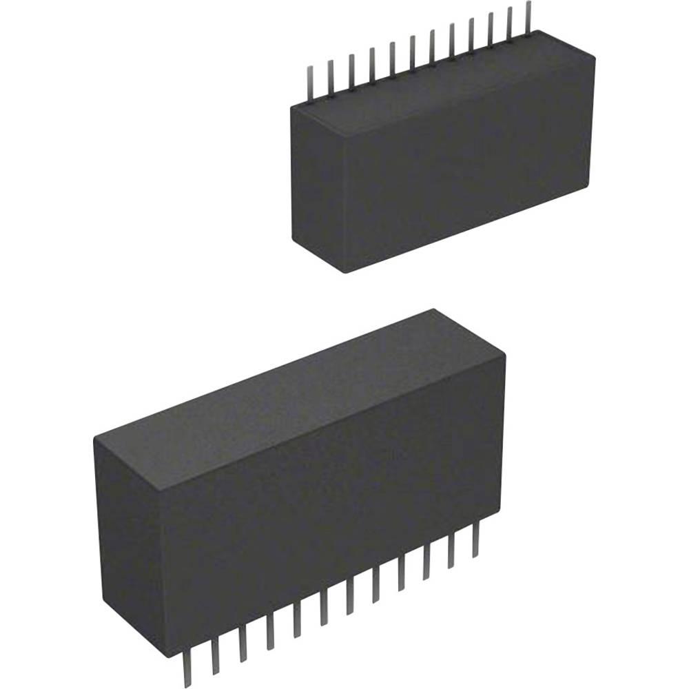 DC/DC pretvornik R-6112P SIP-12-modul RCM