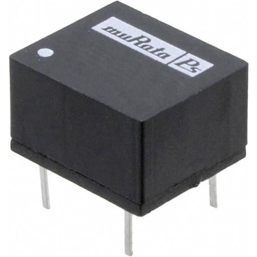 DC/DC pretvornik LME0505DC DIP-7-modul muRata