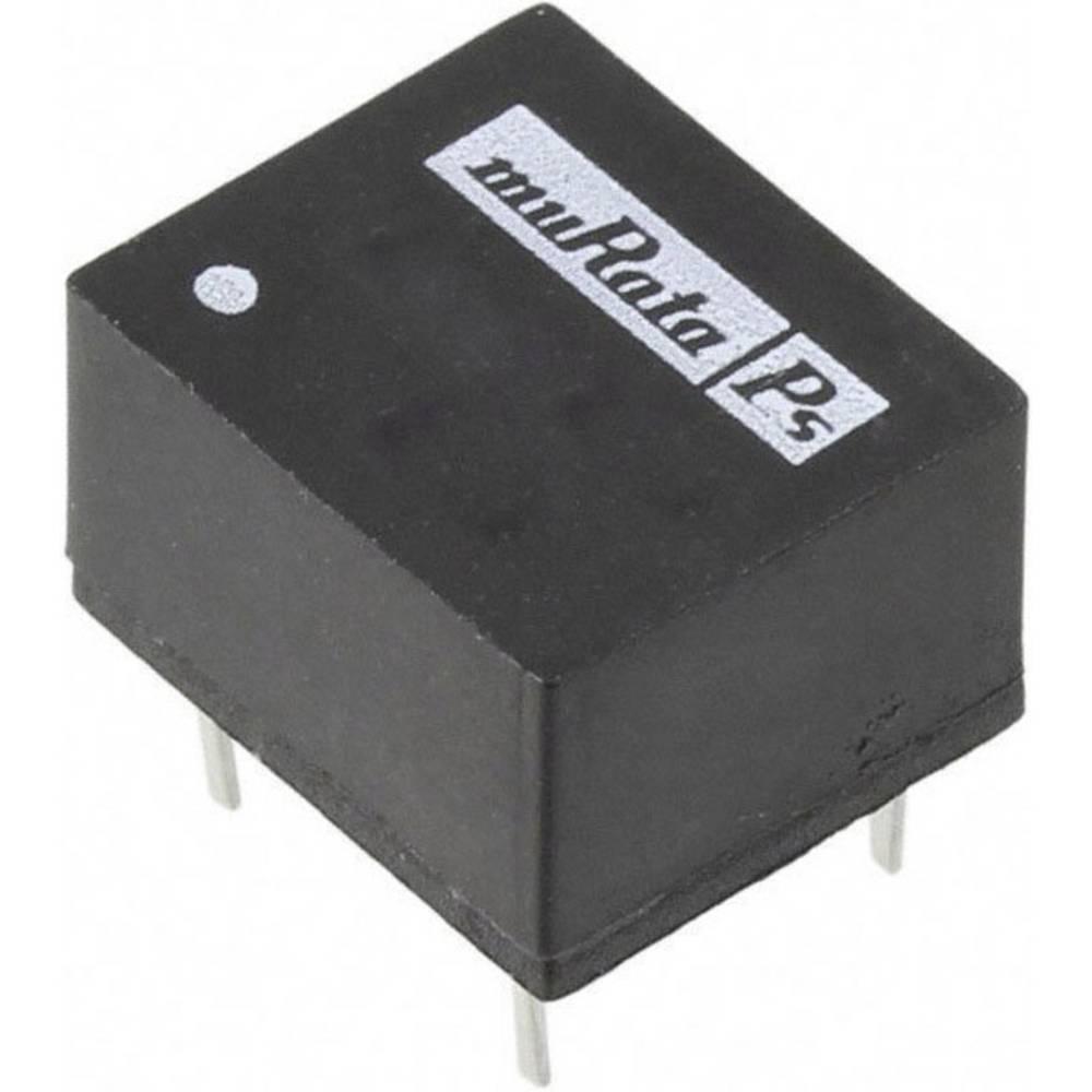 DC/DC pretvornik LE MEE1S2412DC DIP-8-modul muRata