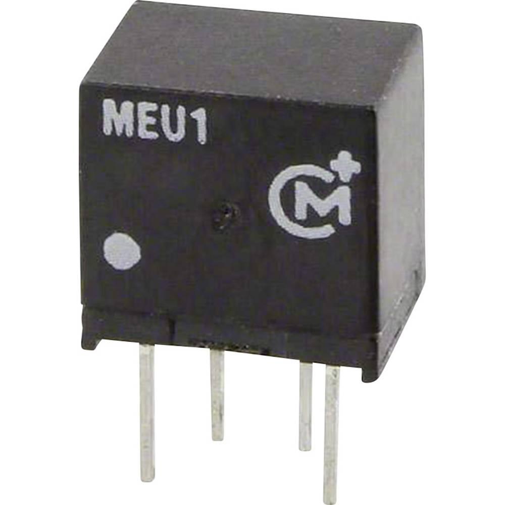 DC/DC pretvornik LE MEU1S0305ZC DIP-4-modul muRata