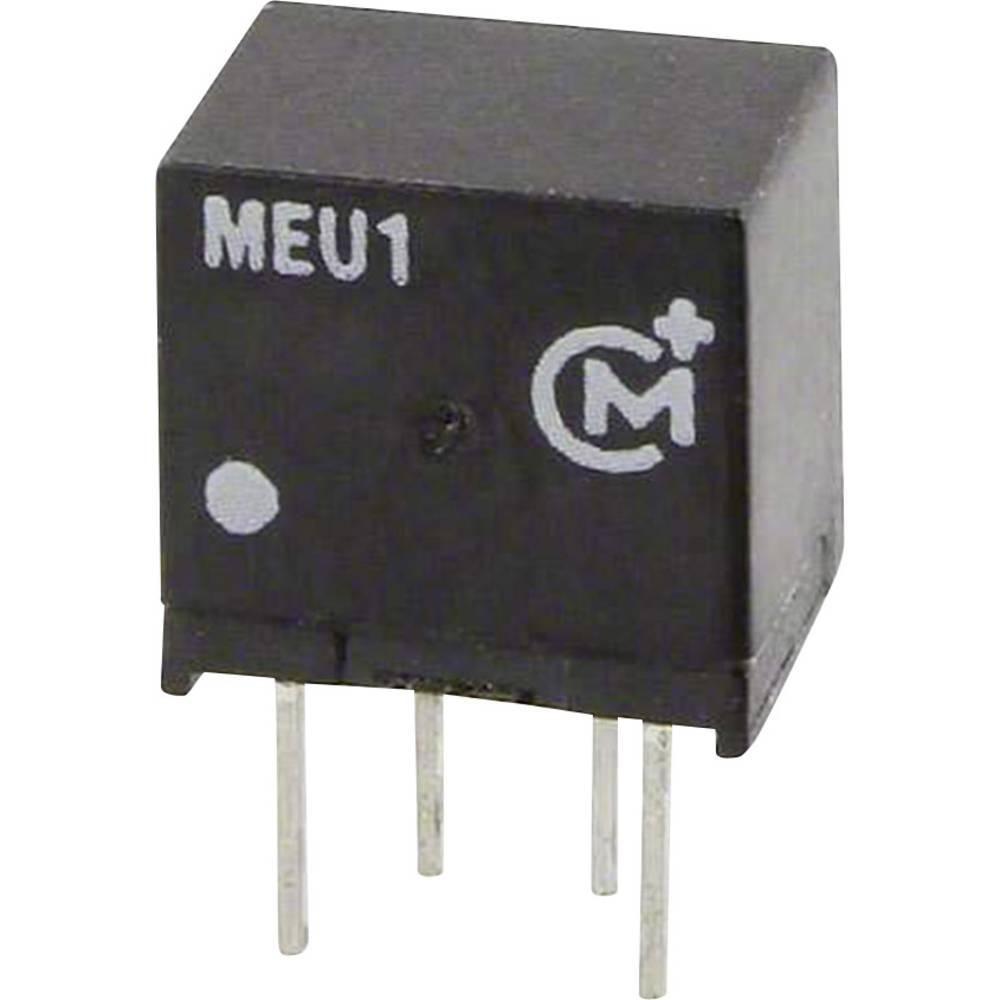 DC/DC pretvornik LE MEU1S0503ZC DIP-4-modul muRata