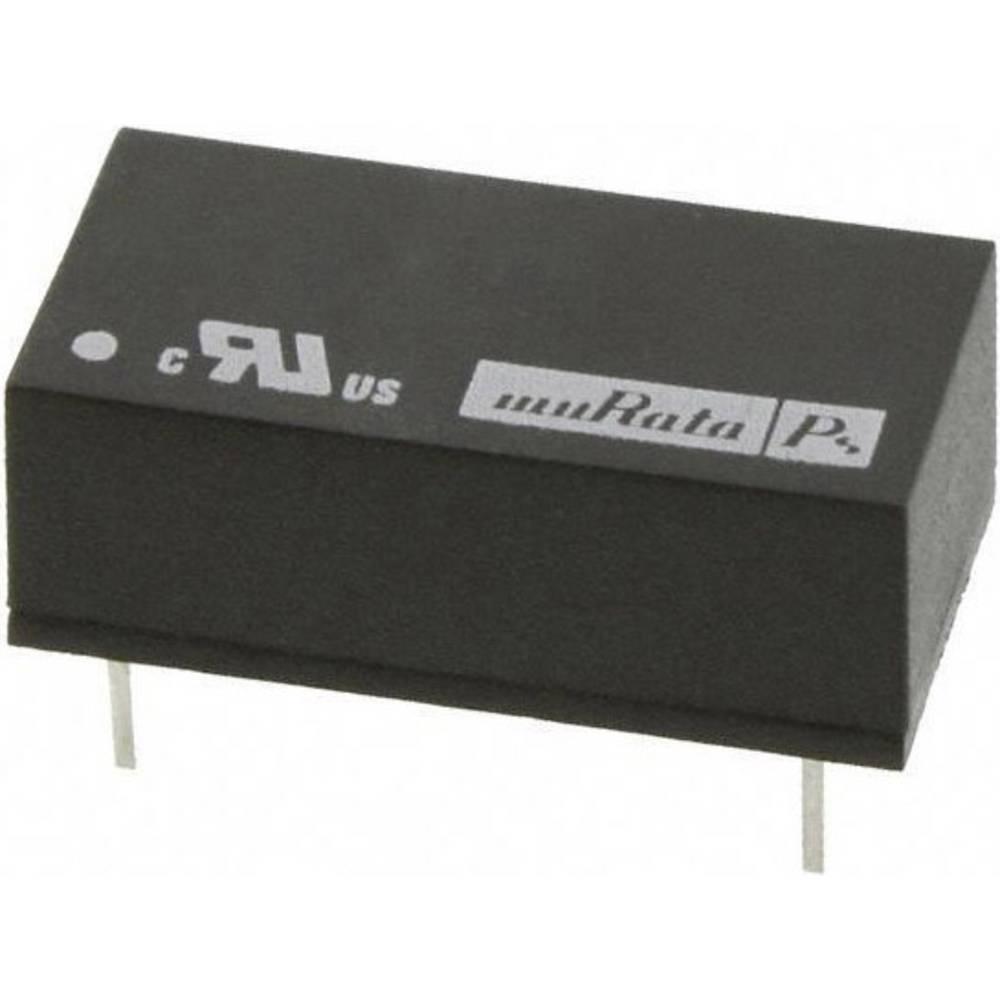 DC/DC pretvornik L MEV1S0505DC DIP-14-modul muRata