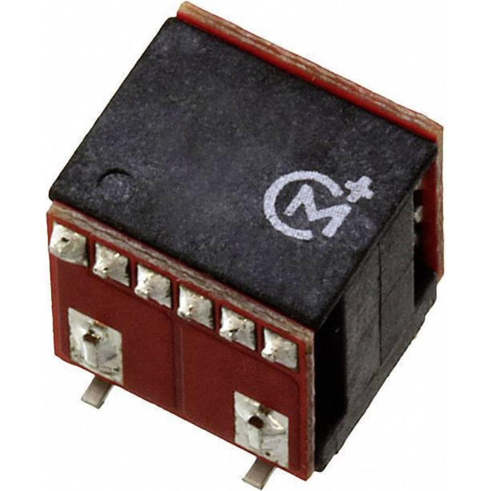 DC/DC pretvornik LE MTU1D0512MC SMD-5-modul muRata