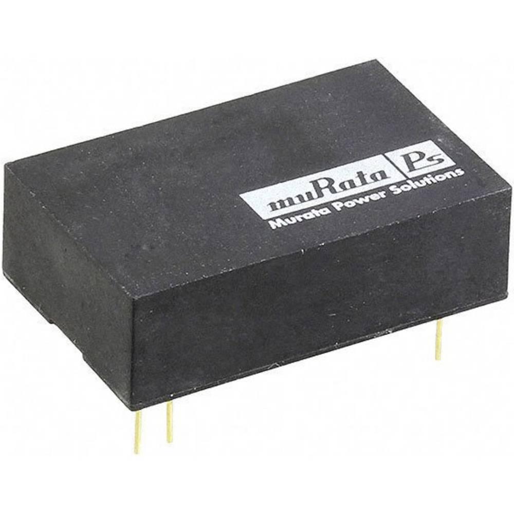 DC/DC pretvornik L NCM6S1215EC DIP-24-modul muRata