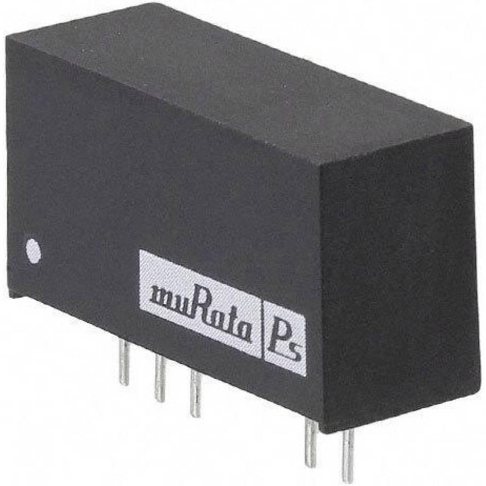 DC/DC pretvornik LE NCS1S1212SC SIP-7-modul muRata