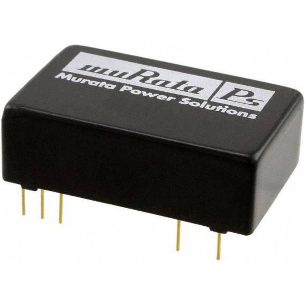DC/DC pretvornik L NCS12D4812C DIP-24-modul muRata