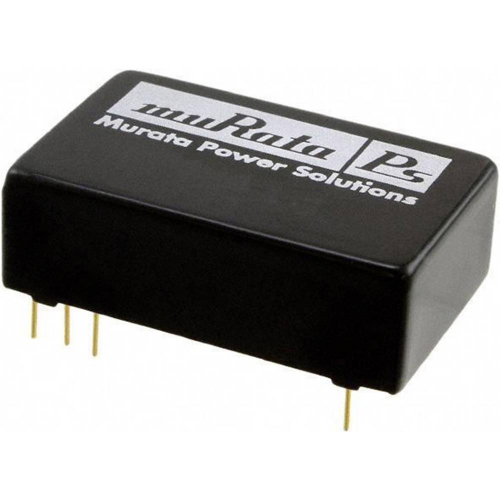 DC/DC pretvornik L NCS12S1215C DIP-24-modul muRata