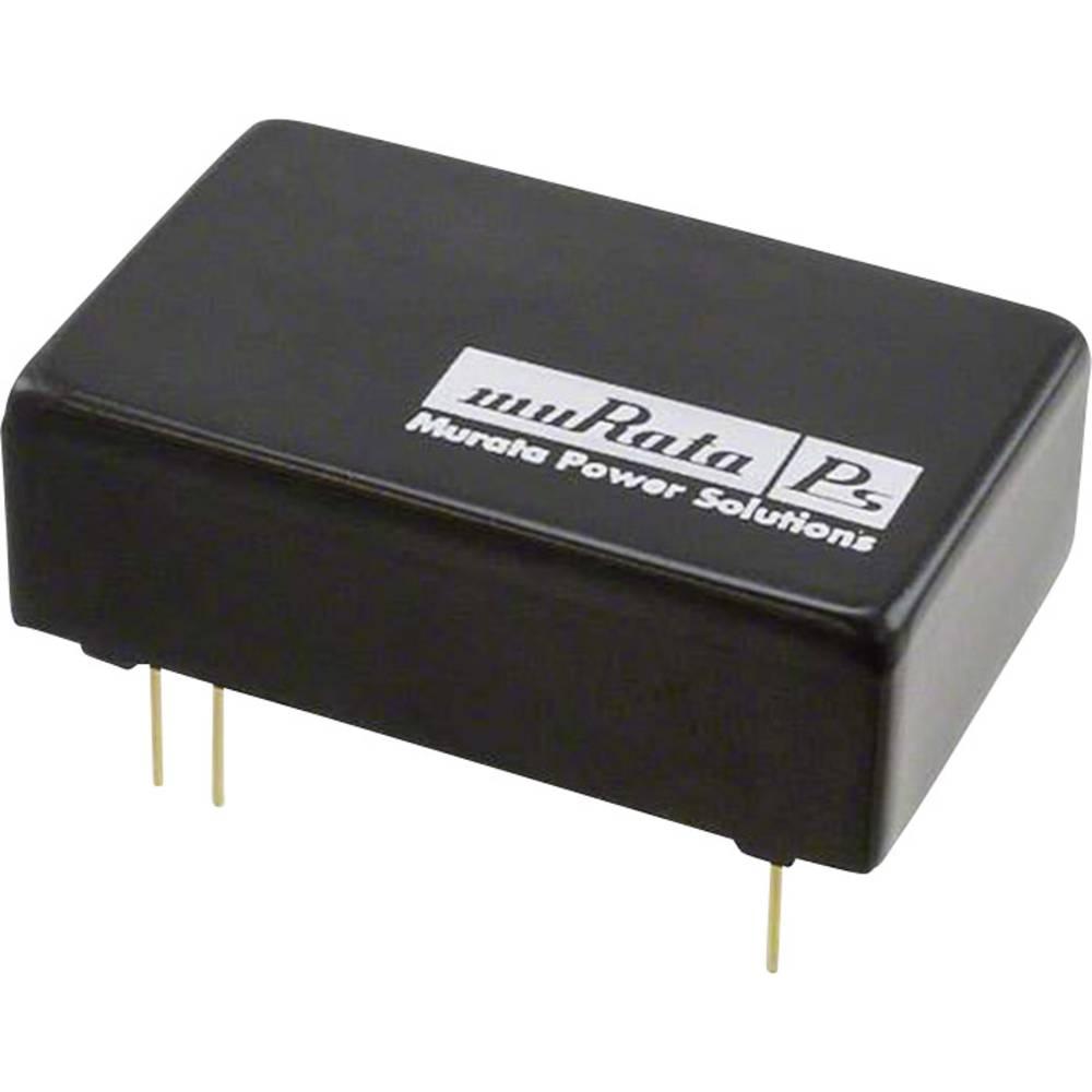 DC/DC pretvornik LE NCS6S4803C DIP-24-modul muRata