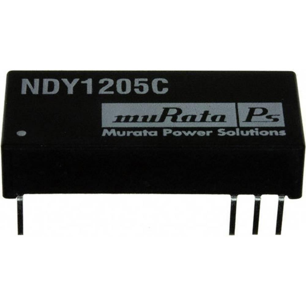DC/DC pretvornik NDY1205C DIP-24-modul muRata