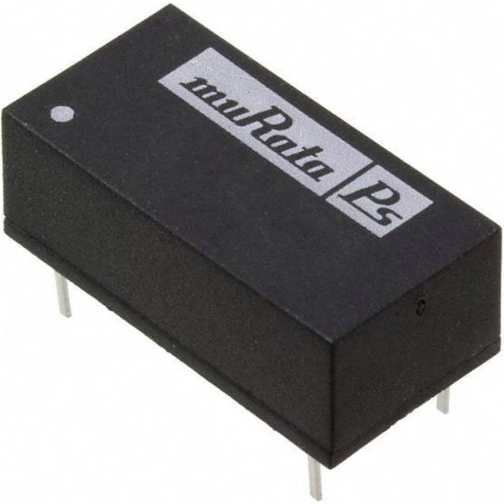 DC/DC pretvornik NMA1205DC DIP-14-modul muRata