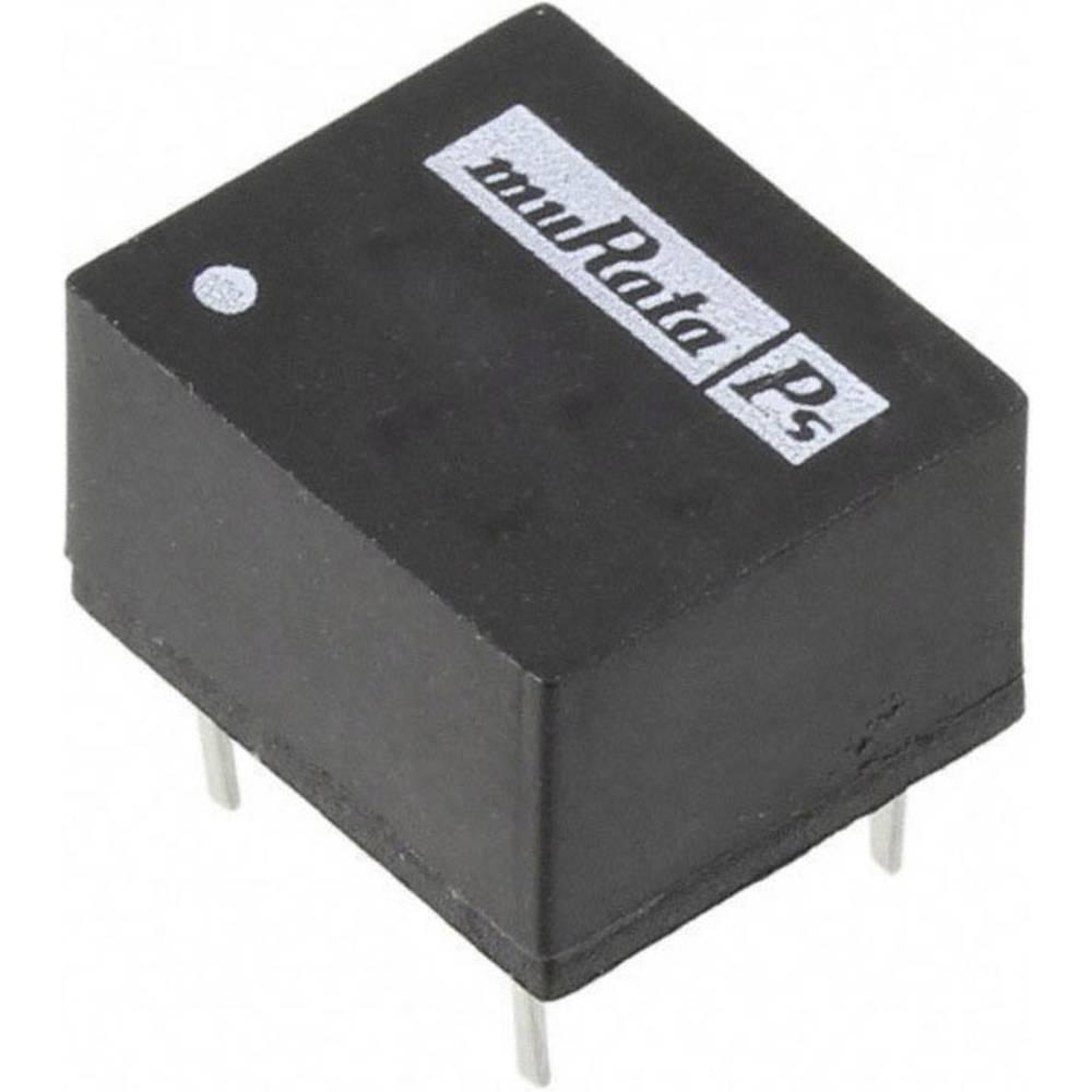DC/DC pretvornik NME1212DC DIP-8-modul muRata