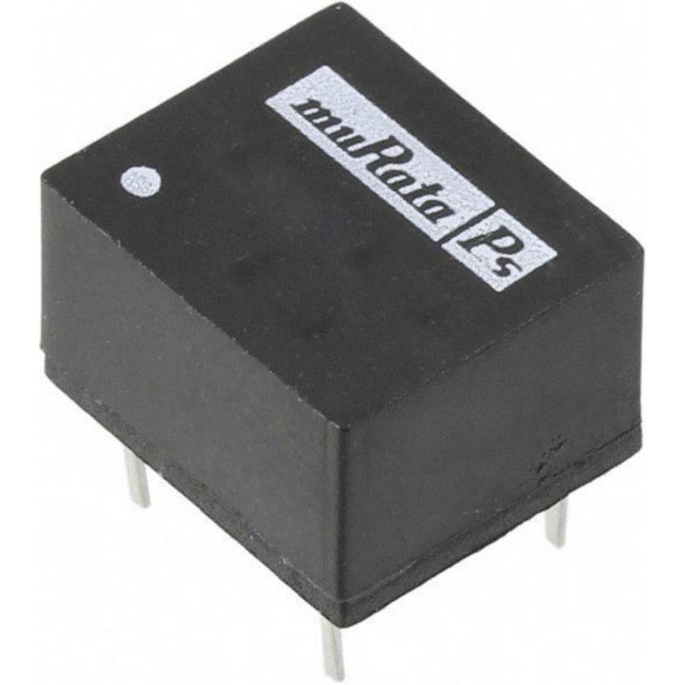 DC/DC pretvornik NME2405DC DIP-8-modul muRata