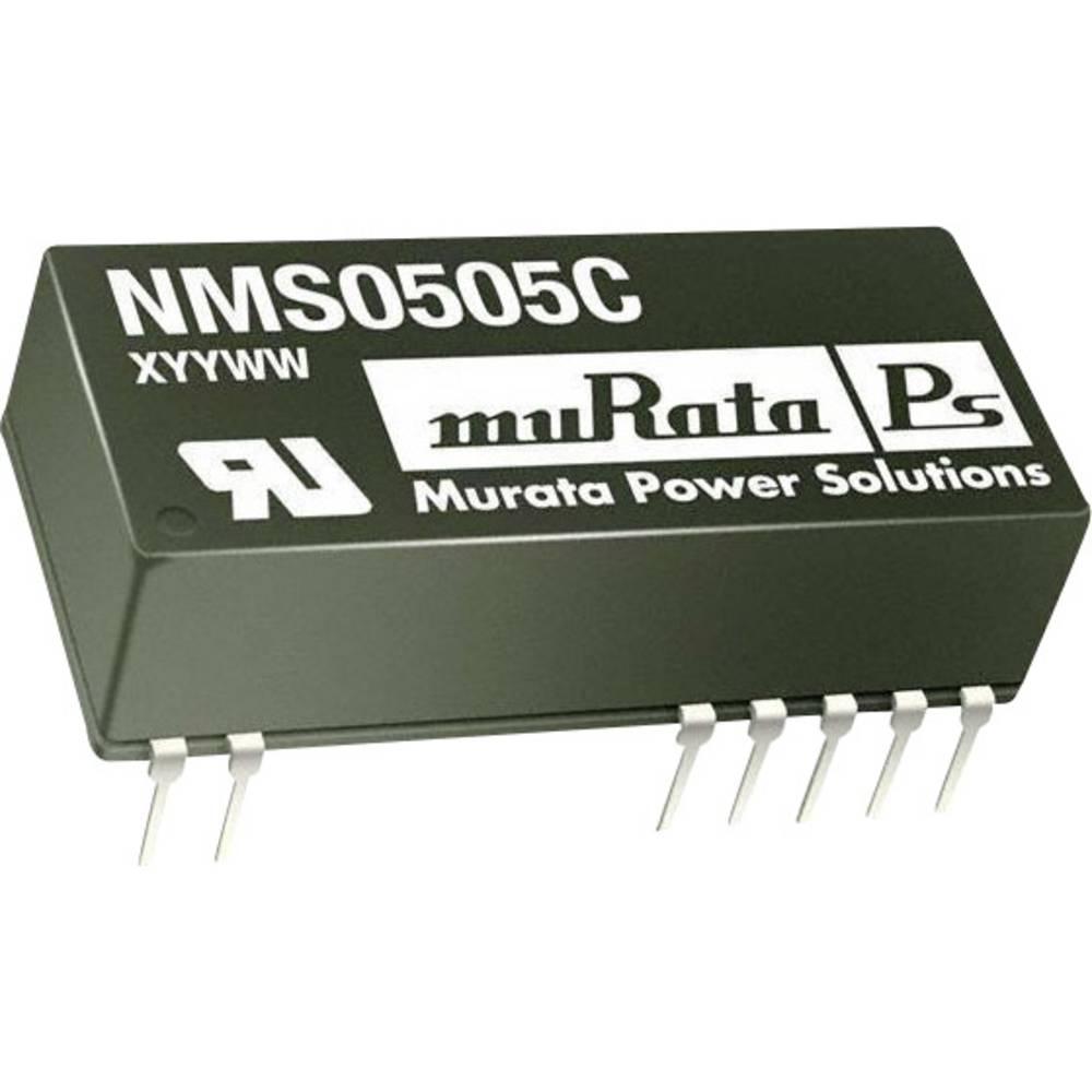 DC/DC pretvornik NMS0505C DIP-24-modul muRata