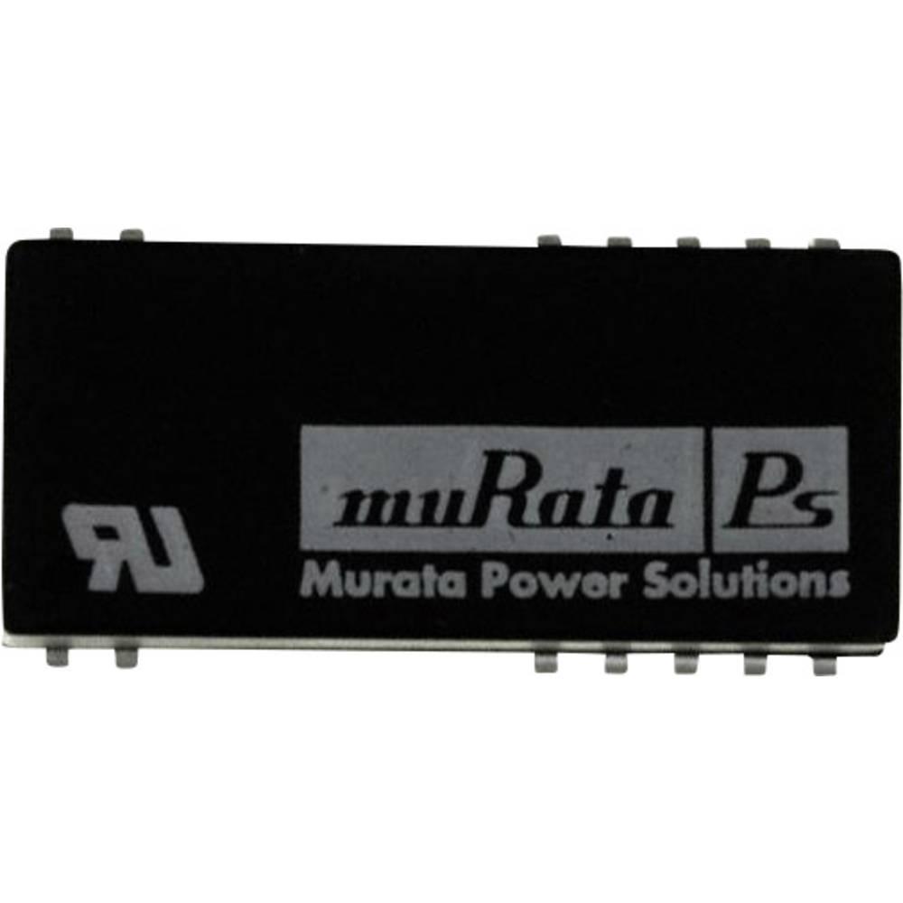 DC/DC pretvornik NMS1205C DIP-24-modul muRata