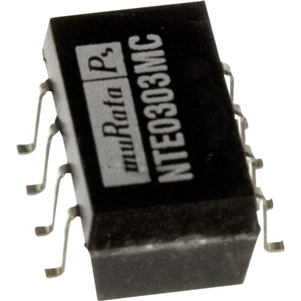 DC/DC pretvornik NTE0303MC SMD-14-modul muRata