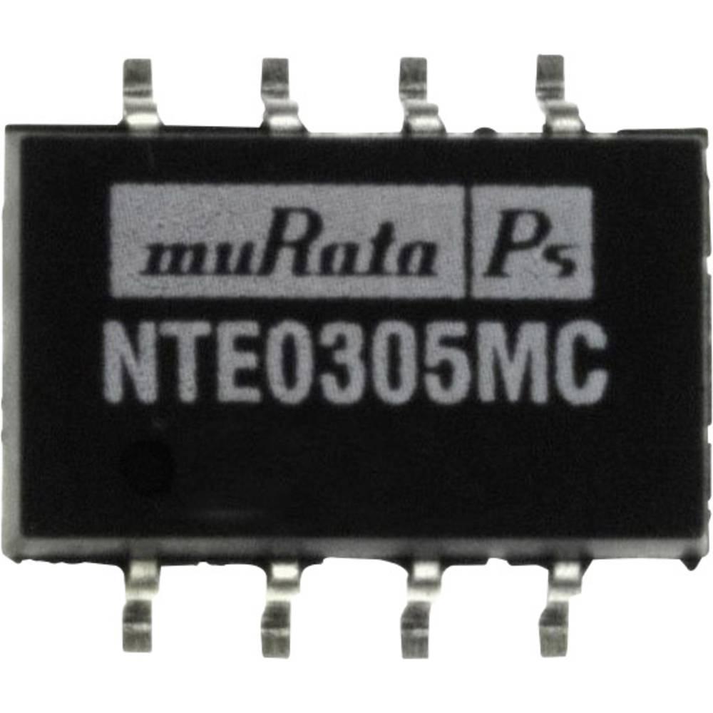 DC/DC pretvornik NTE0305MC SMD-14-modul muRata