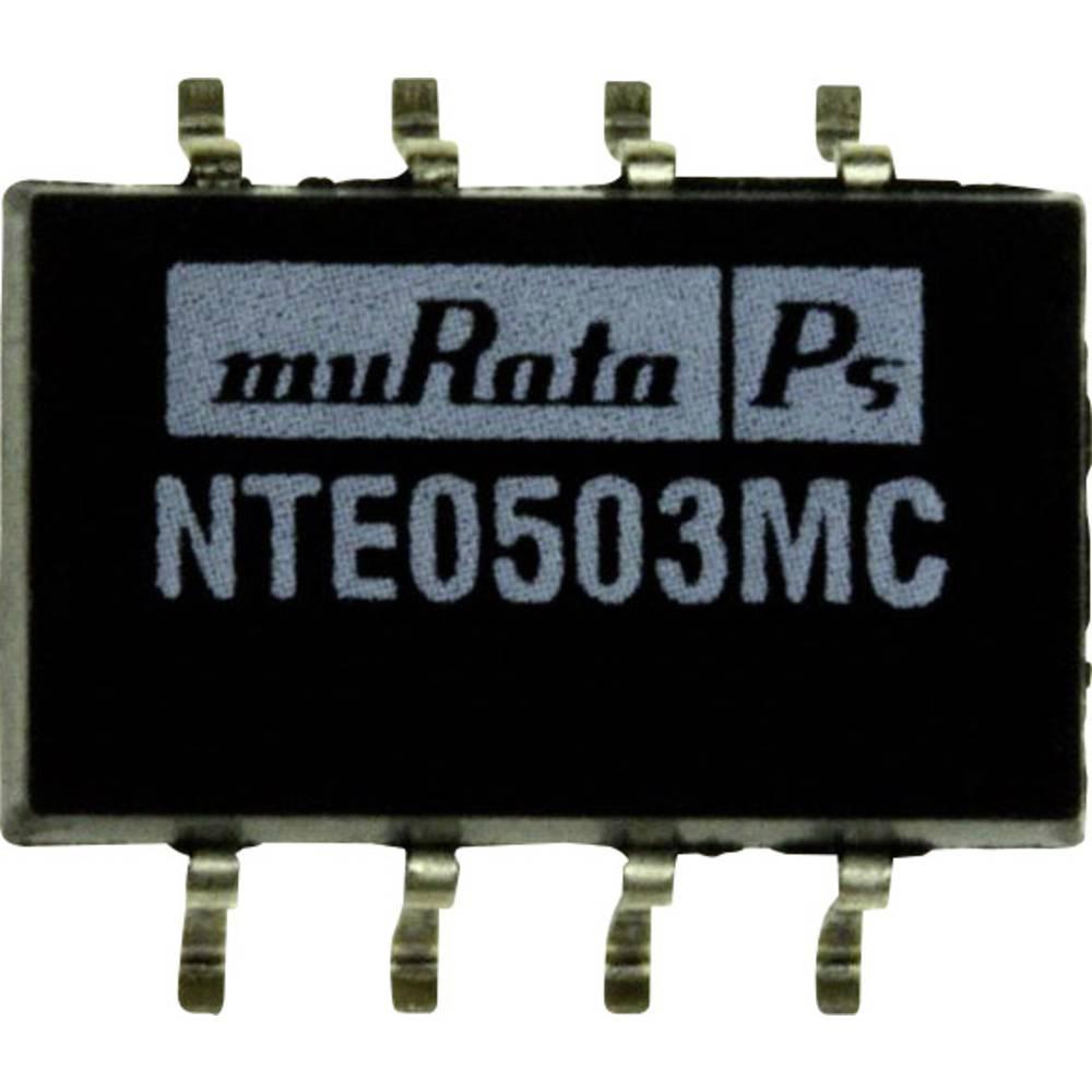 DC/DC pretvornik NTE0503MC SMD-14-modul muRata