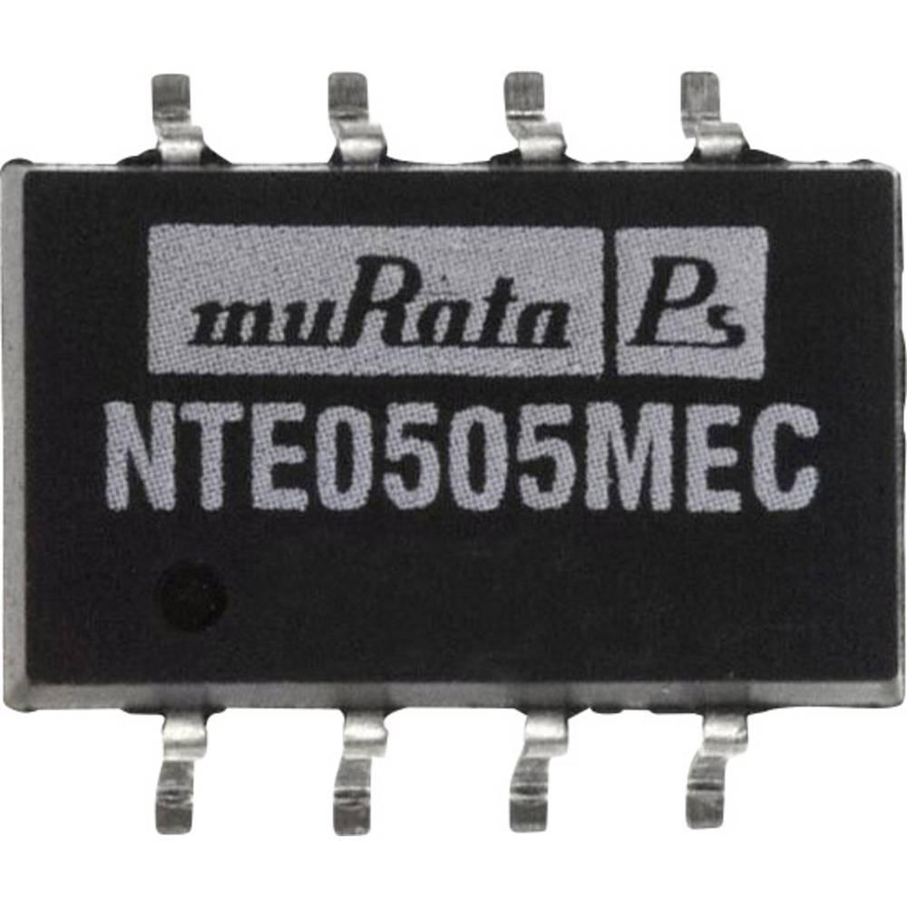 DC/DC pretvornik LE NTE0505MEC SMD-14-modul muRata