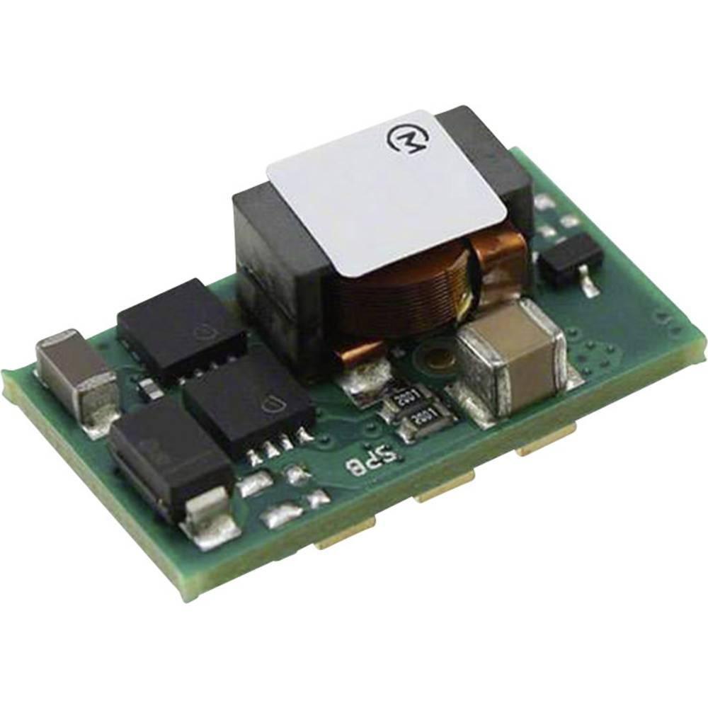 DC/DC pretvornik OKI-T/3-W32P-C modul muRata