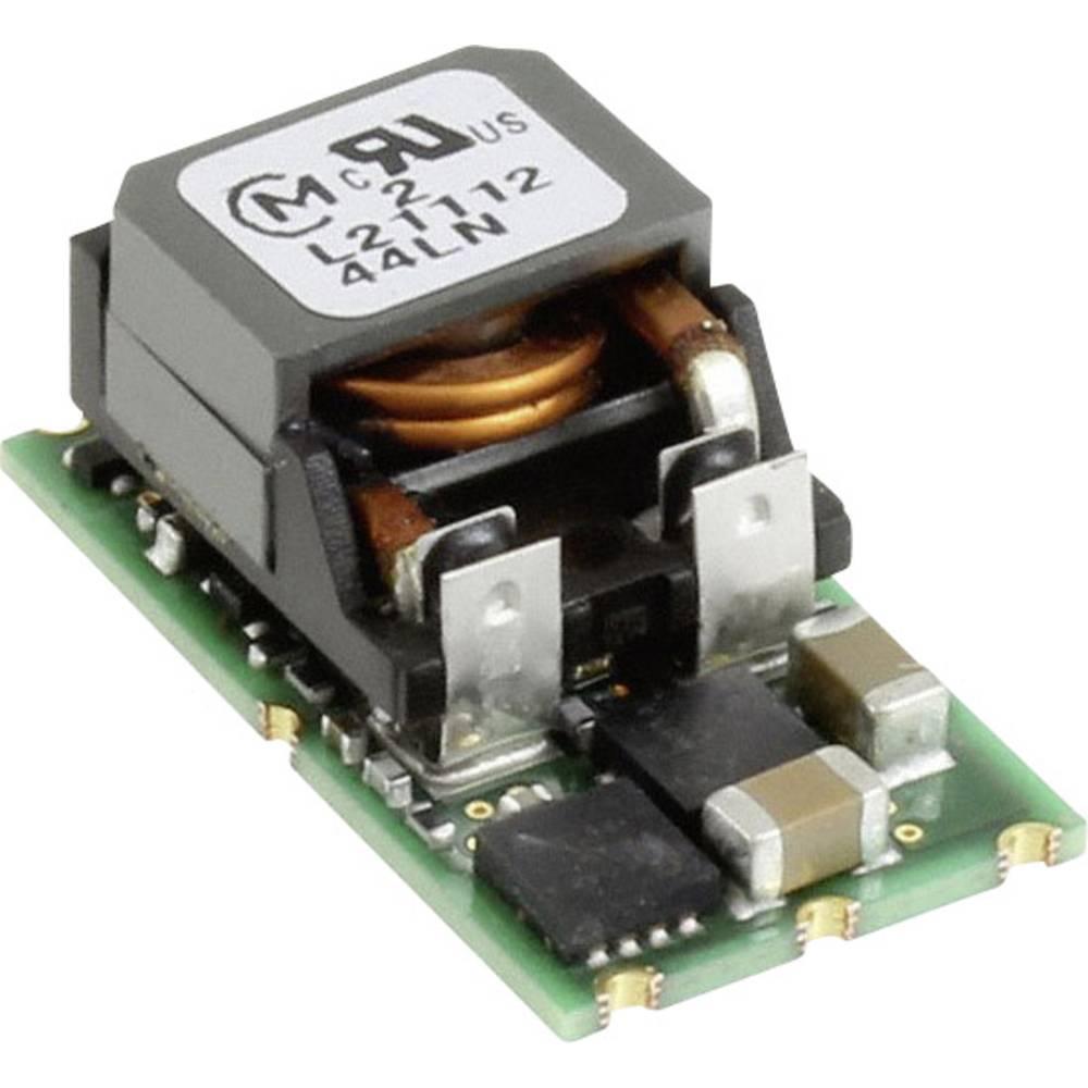 DC/DC OKL2-T/12-W12P2-C SMD-10-modul muRata