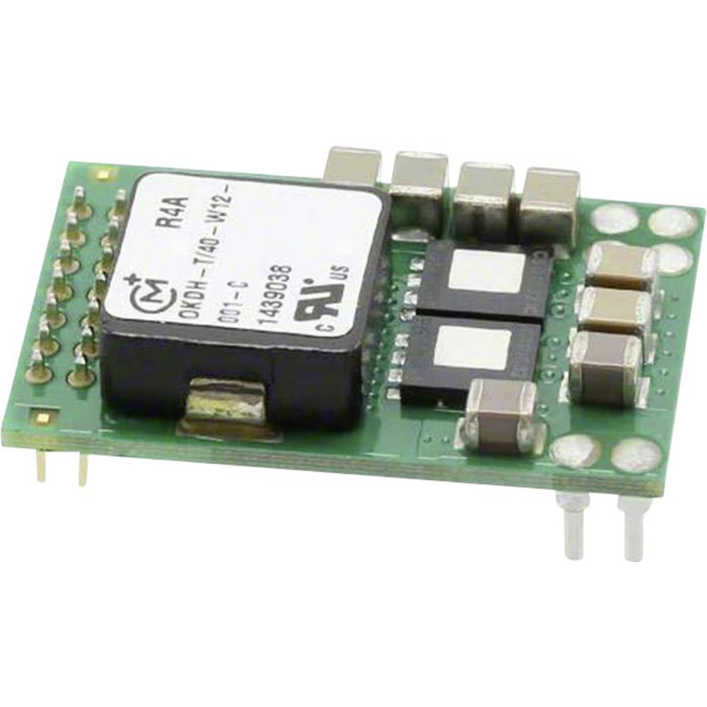 DC/ OKDH-T/50-W12-001-C DIP-20-modul muRata