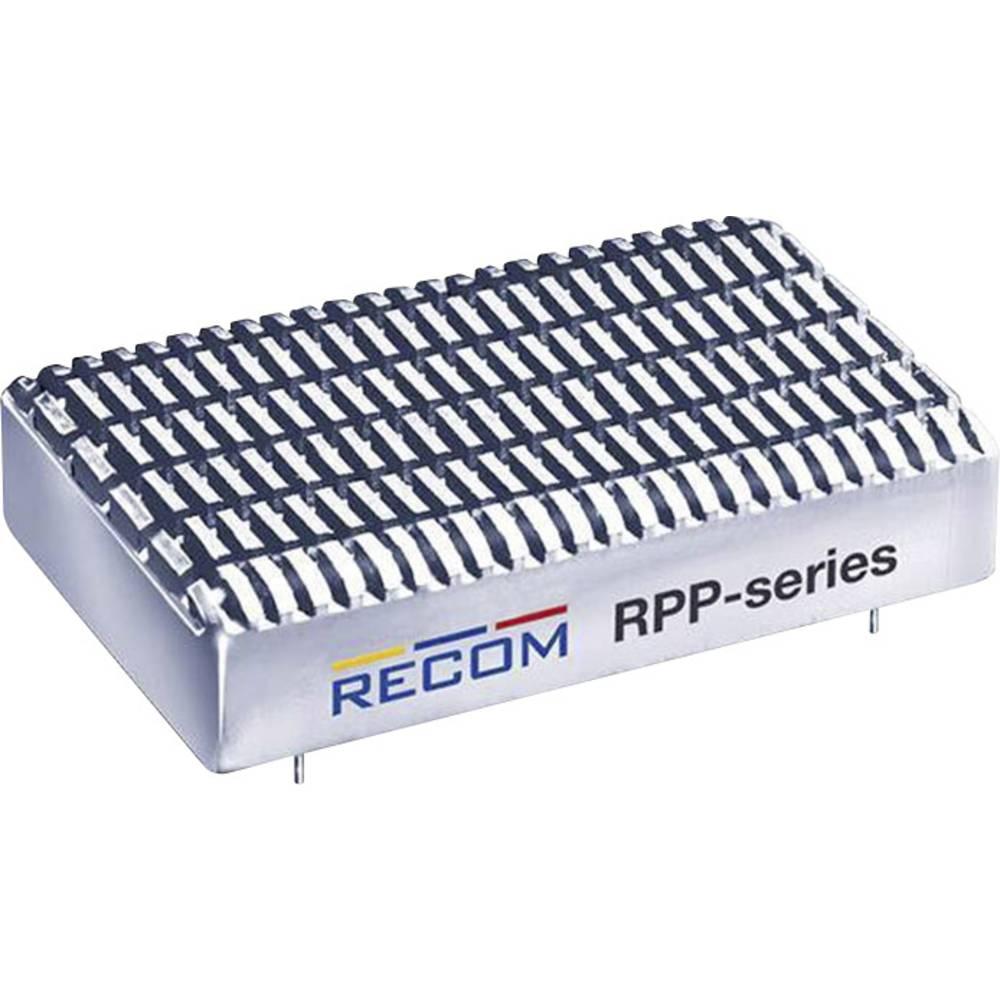 DC/DC pretvornik L RPP30-2412SW DIP-6-modul RCM