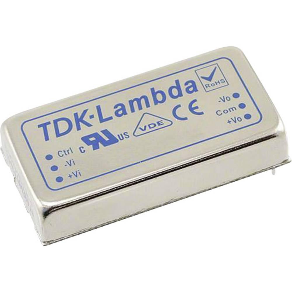 DC/DC pretvornik LE PXD3024WD15 DIP-6-modul TDK