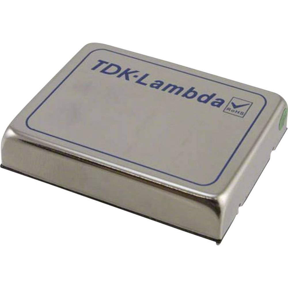 DC/DC pretvornik LE PXE2024WD05 DIP-8-modul TDK
