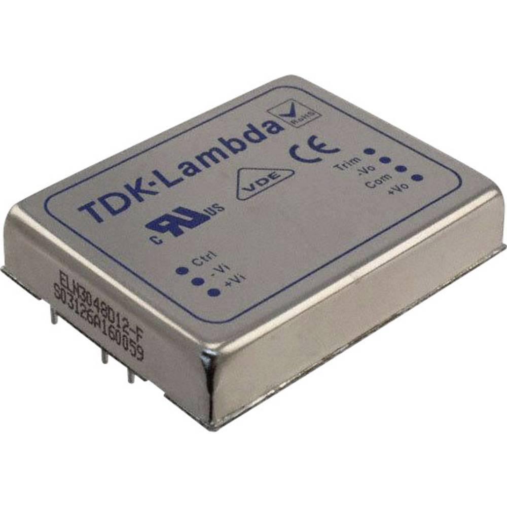 DC/DC pretvornik PXE3048D12 DIP-8-modul TDK