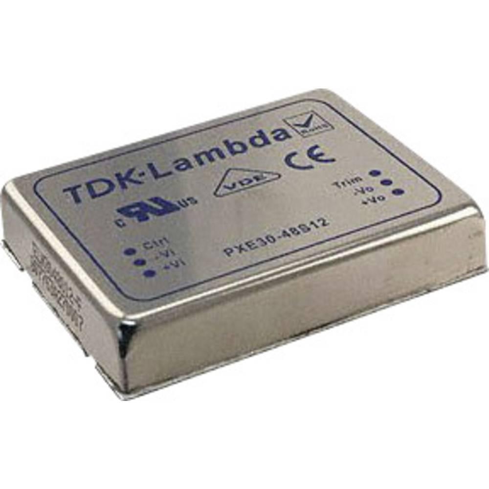 DC/DC pretvornik PXE3048S12 DIP-8-modul TDK
