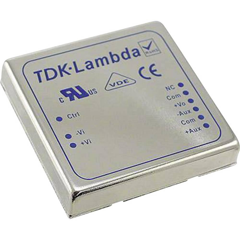 DC/DC pretvornik PXF4012S15 DIP-9-modul TDK