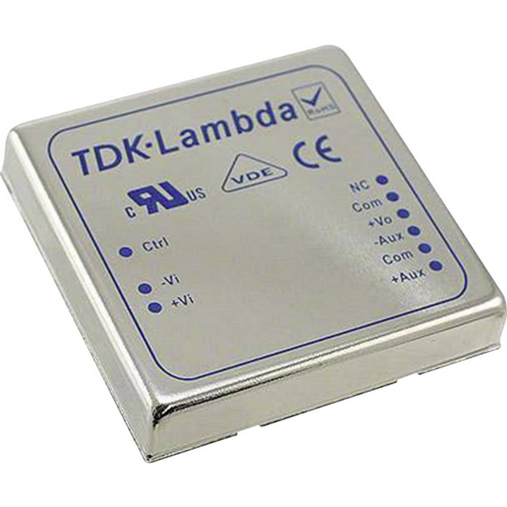 DC/DC pretvornik LE PXF4024WS05 DIP-8-modul TDK